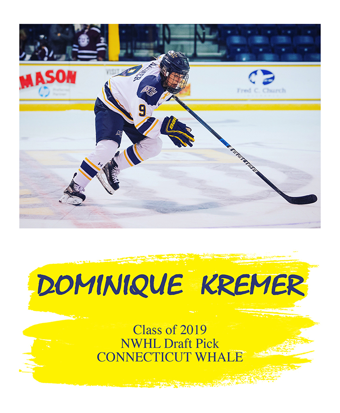 DominiqueKremerHockey