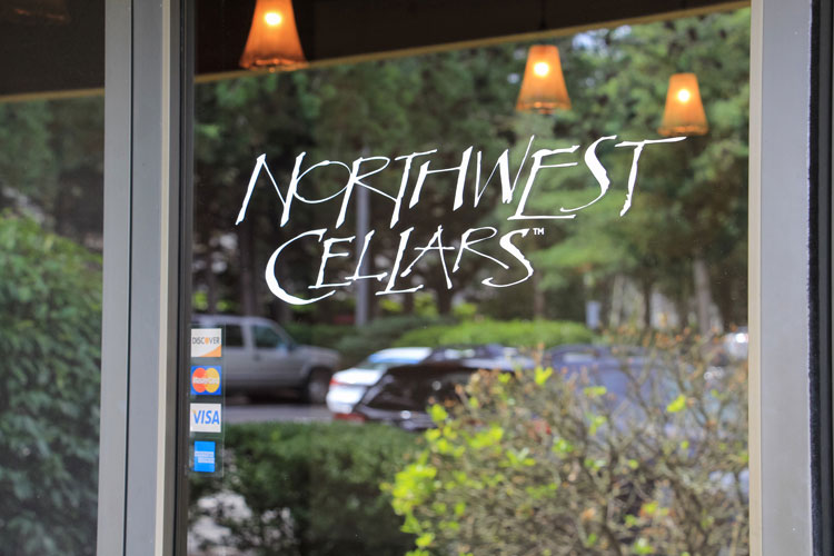 Northwest Cellars54